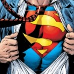 Superman-Origin-Banner